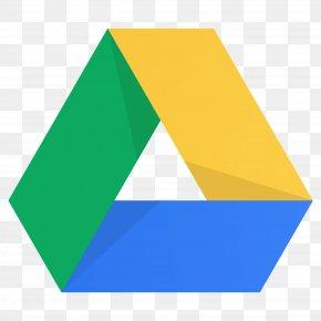 Drop-down Box - Google Drive Google Docs Google Logo G Suite PNG