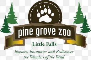 Park - Pine Grove Zoo Safari North Wildlife Park Tourist Attraction PNG