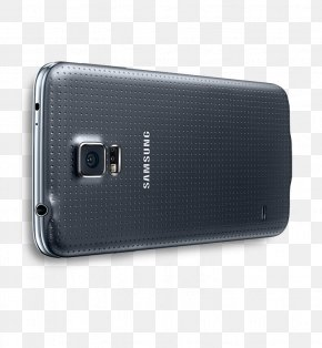 Electric - Samsung Galaxy Grand Prime Smartphone Telephone Android PNG