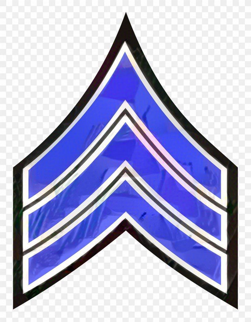 Sergeant New York City Police Department Military Rank Chevron, PNG, 2000x2572px, Sergeant, Chevron, Electric Blue, Emblem, Flag Download Free