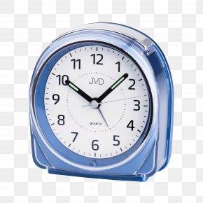 Cartoon Alarm Clock - Alarm Clocks Quartz Clock Time Watch PNG
