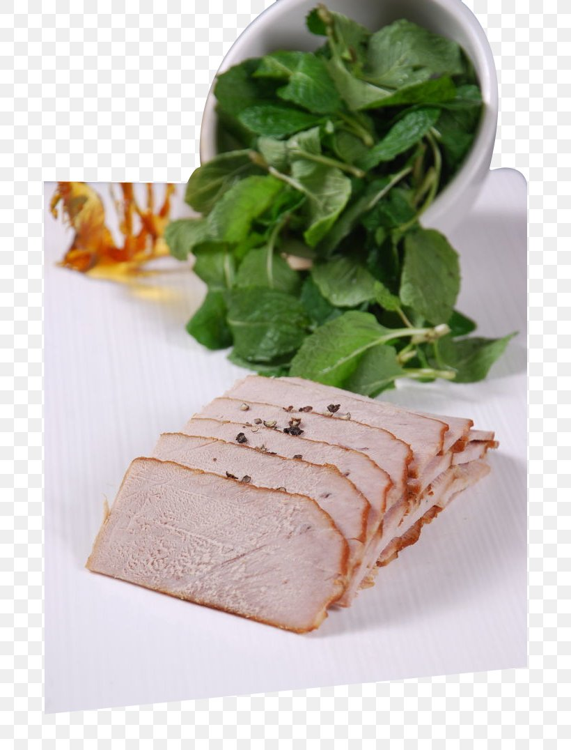 Barbecue Churrasco Galantine Ham Brazilian Cuisine, PNG, 700x1076px, Barbecue, Brazilian Cuisine, Churrascaria, Churrasco, Designer Download Free