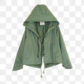 Women's Coats - Jacket Coat Windbreaker Clothing Sweater PNG