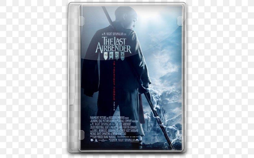avatar aang film