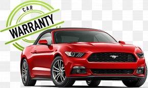 Ford - 2016 Ford Mustang 2017 Ford Mustang 2019 Ford Mustang 2018 Ford Mustang PNG