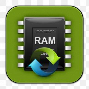 Memory Freer - Brand Multimedia Telephony PNG