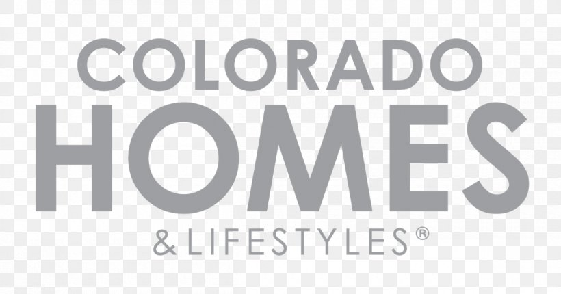 Colorado House Home Interior Design Services, PNG, 1200x630px, Colorado, Architect, Architecture, Bathroom, Brand Download Free