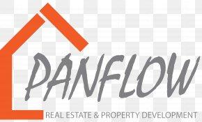 Design - PANFLOW Gyzi Interior Design Services Real Estate PNG