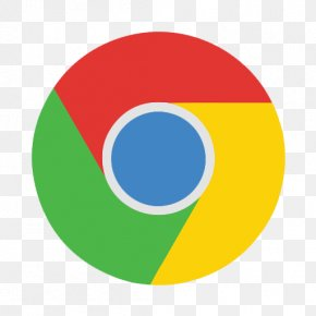 World Wide Web - Google Chrome Chrome Web Store Web Browser PNG