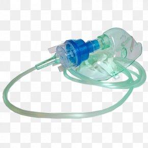 Oxygen Mask - Oxygen Mask Oxygen Tank Be Safe Paramedical C C Medical Equipment PNG