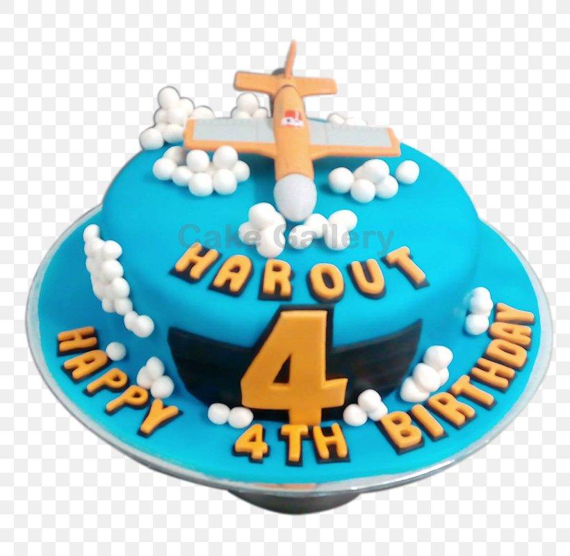 Fantastic Birthday Cake Kids Cakes Red Velvet Cake Cupcake Frosting Icing Personalised Birthday Cards Veneteletsinfo