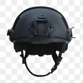 Swat - Combat Helmet Kevlar FAST Helmet Bulletproofing PNG