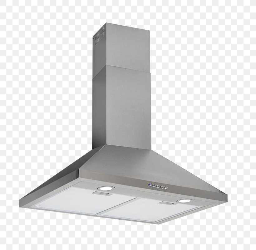 Indesit chimney hood how to choose a front door style