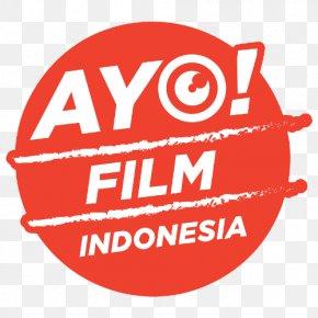 Cgv Cinemas Indonesia - Logo Film Clip Art Indonesia Font PNG