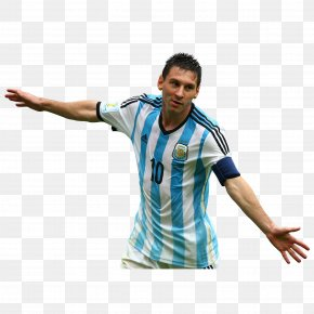 Lionel Messi - 2014 FIFA World Cup 2018 FIFA World Cup Argentina National Football Team FC Barcelona PNG