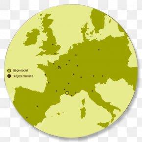 Thala - Future Enlargement Of The European Union Member State Of The European Union PNG