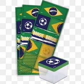 Party - 2014 FIFA World Cup Brazil National Football Team 2018 World Cup Party PNG