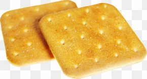 Biscuit - Cracker Waffle Cookie Zakuski Recipe PNG