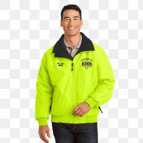 T-shirt - Hoodie T-shirt Jacket Polar Fleece PNG