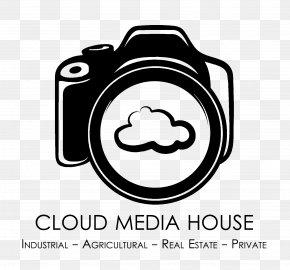 Camera - Logo Camera Photography Clip Art PNG