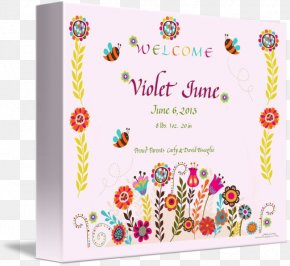 Colorful Fashion Gift Voucher - Administrative Professionals' Day Secretary Greeting & Note Cards Paper PNG