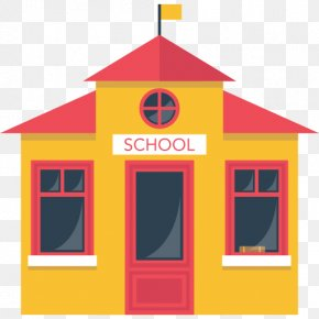 School - National Secondary School Education College PNG