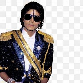 Michael Jackson - Lady Gaga United States Singer-songwriter Grammy Award PNG