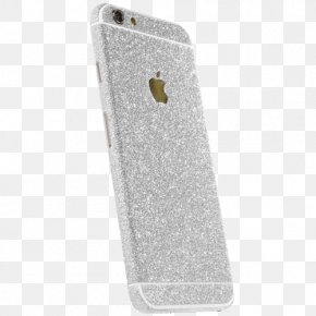 Sieve - IPhone 7 Plus IPhone 6 Plus IPhone 8 Telephone Apple PNG