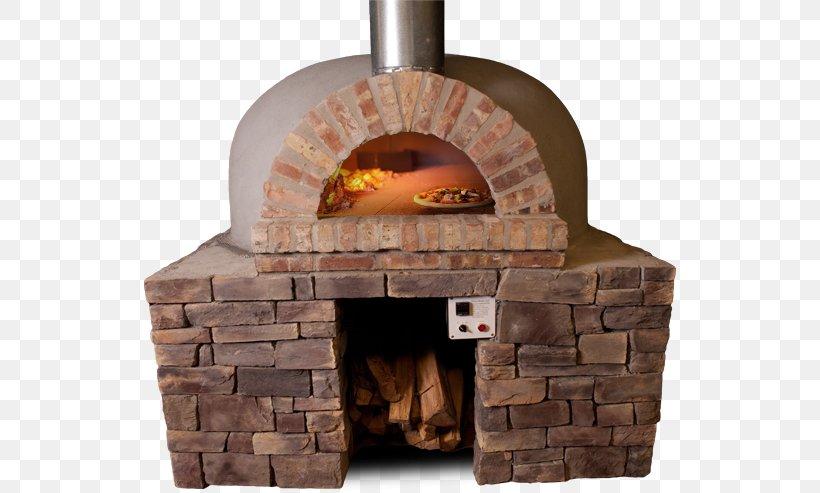 Masonry Oven Pizza Hearth Wood Fired Oven Png 532x493px Masonry