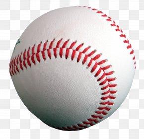 Baseball Ball - Sgt. Donny Donowitz MLB Baseball Bat New York Mets PNG
