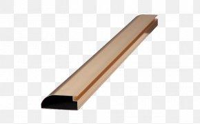 Aluminum Door - 6063 Aluminium Alloy Extrusion Profile Window PNG