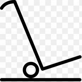 Shopping Cart - E-commerce Shopping Cart Software Clip Art PNG