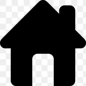 Dussehra - House Home Building Clip Art PNG