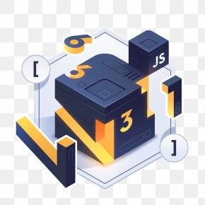 Design - Illustration Product Design Isometric Projection Dribbble PNG