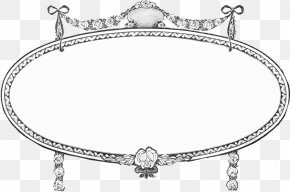 Silver Frame Decorative Mirror - Mirror Silver Picture Frame PNG