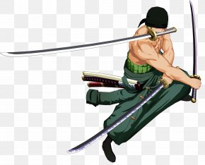 One Piece - One Piece: Unlimited World Red Roronoa Zoro Monkey D. Luffy PlayStation 4 PlayStation 3 PNG