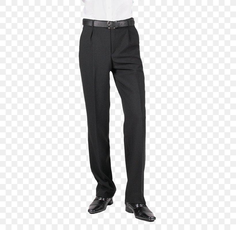 Pants ASICS Tights Clothing T-shirt, PNG, 600x800px, Pants, Active Pants, Adidas, Asics, Clothing Download Free