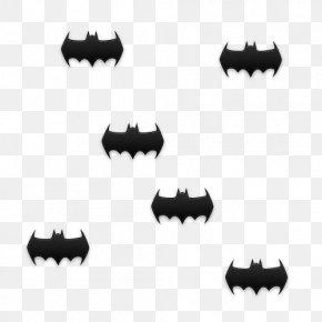 Batman Icon - Batman Mobile App Download Icon PNG