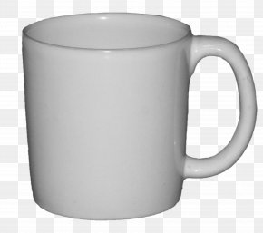 Coffee Mug - Coffee Cup Tea Mug PNG
