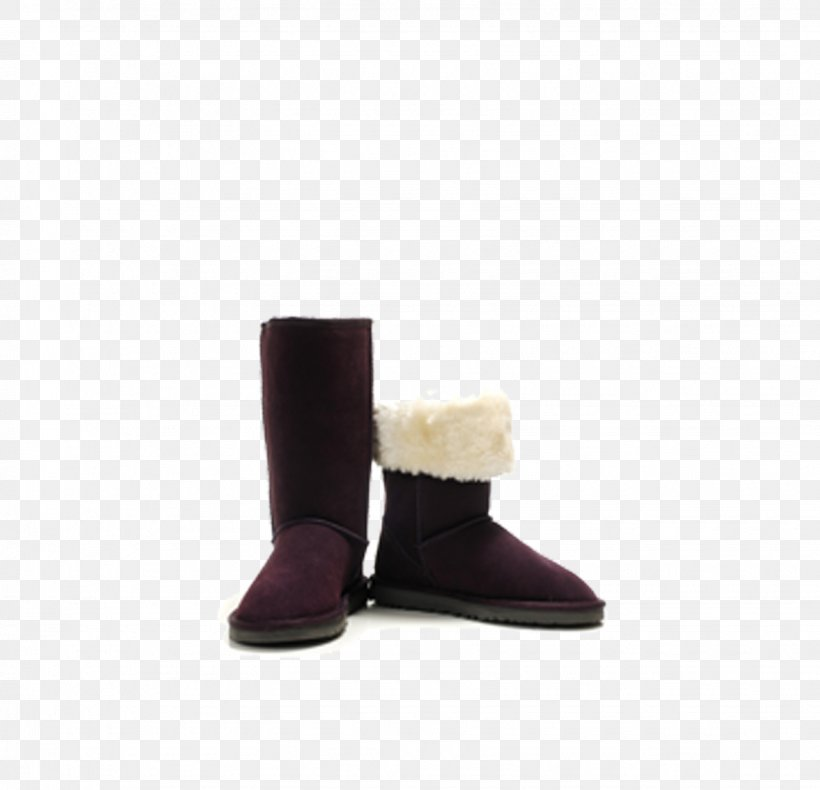 Snow Boot Shoe, PNG, 1635x1576px, Boot, Brown, Footwear, Product, Purple Download Free