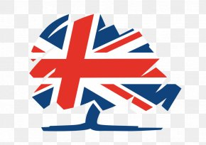 England - United Kingdom General Election, 2017 Conservative Party Political Party PNG