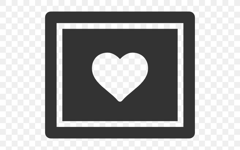 Wedding Photography Download Png 512x512px Wedding Black And White Contemporary Western Wedding Dress Flat Design Heart