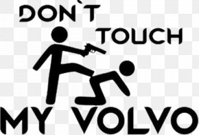 Dont Touch - Opel Insignia Vauxhall Motors Car Opel Corsa PNG
