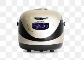Sous Vide Cooker - Rice Cookers Multicooker Kitchen Cooking Redmond PNG