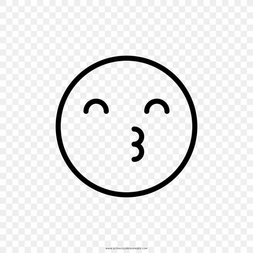 Emoji Coloring Book Drawing Pusheen Ausmalbild Png
