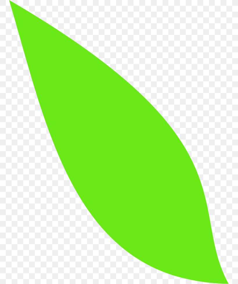 Leaf Logo Symbol Toko Gemah Ripah Food, PNG, 757x977px, Leaf, Food, Gemah, Grass, Green Download Free