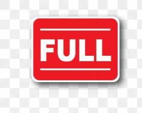 Design - Logo Brand Product Design Trademark Font PNG