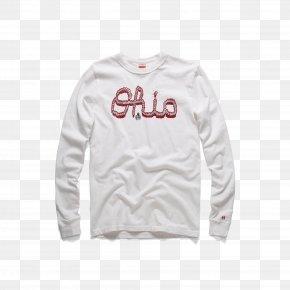 Long Sleeve - Long-sleeved T-shirt Long-sleeved T-shirt Sweater Bluza PNG