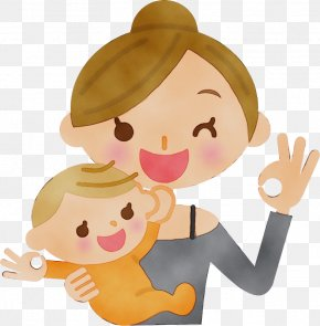 Mother Vector Graphics Illustration Stock Photography Clip Art PNG