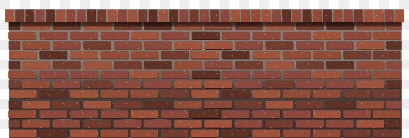 Clipart of a Black and White Brick Wall Background - Royalty Free Vector  Illustration by KJ Pargeter #1529344